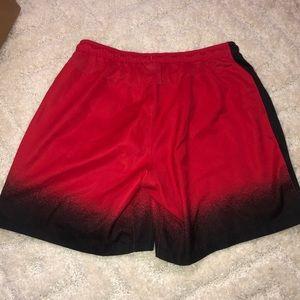 Nike Shorts - Gym shorts